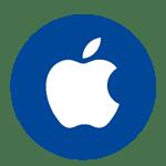 icon_apple