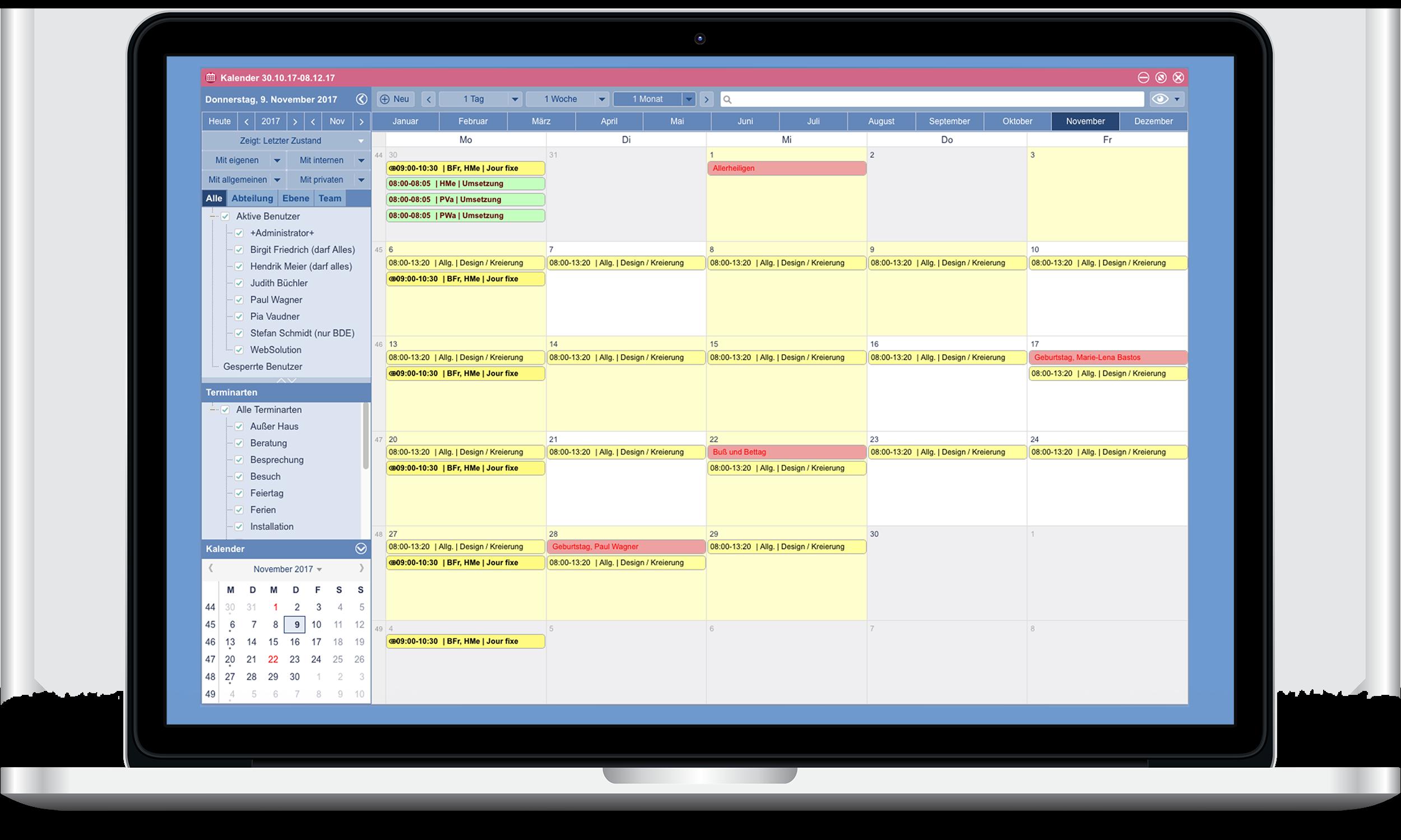 terminkalender_kalender_lt2500